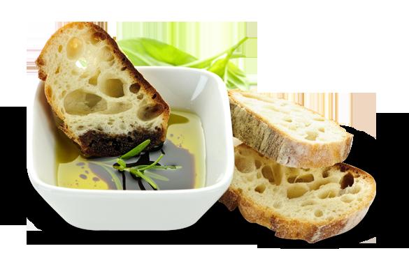 olive oil Peoria il