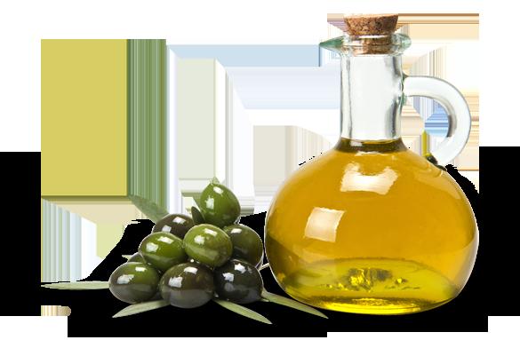 olive oils peoria il