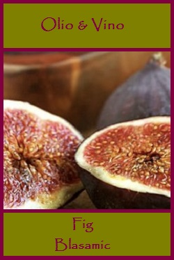 fig lable