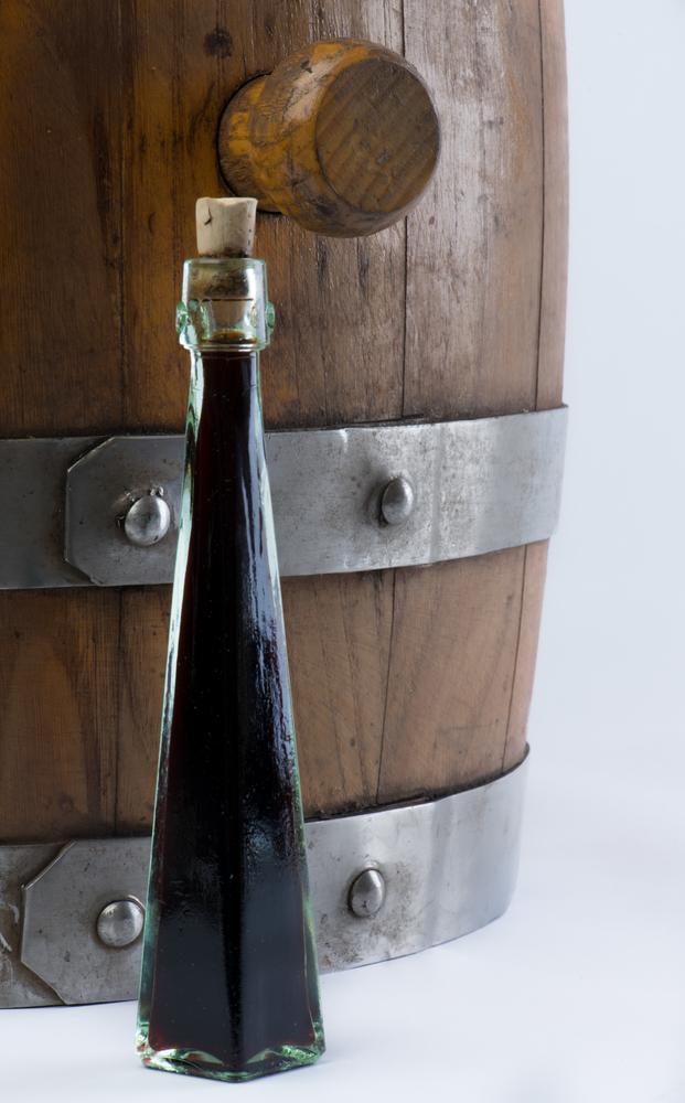balsamic vinegars peoria il